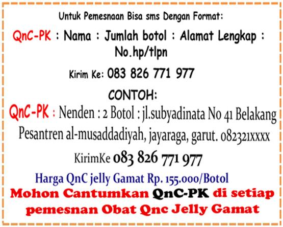 Cara-Pemesanan-QnC-Jelly-Gamat QNCSPK