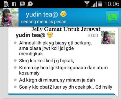 jerawat2